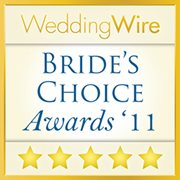 2011WeddingWire-Brides-Choice-Award-(1).jpg