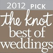 The-Knot-Best-of-Weddings-20121-(1).jpg